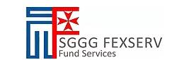 SGGG-Fexserv