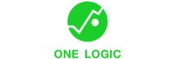 one-logic